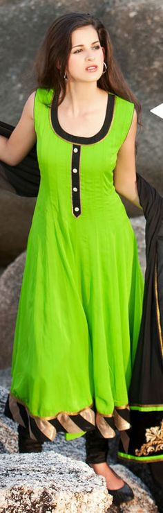 Salwar Kameez, Designer Anarkali Suits, Bollywood collection and Party wear Suits.