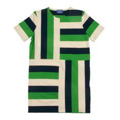 women - dresses - tigersushi-furs - TF DRESS