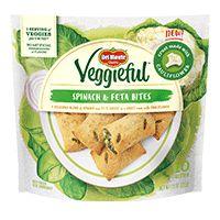 Del Monte Veggieful Veggie and Mozzarella Frozen Bites, Bag with 10 Bites Apple Spice Cake, Spice Cake Mix, Fruit Recipes, Low Carb Recipes, Snack Recipes, Mozzarella, Broccoli Cheddar Bites, Veggie Bites, Vegetable Snacks