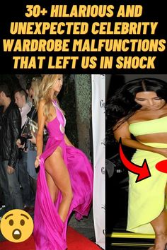 #Hilarious #Unexpected #Celebrity #Wardrobe #Malfunctions #Shock Outdoor Family Portraits, Family Portrait Poses, Family Picture Poses, Indoor Family Photography, Nature Photography, Funny Pig Pictures, Family Themed Halloween Costumes, Small Inspirational Tattoos, Pool House Decor
