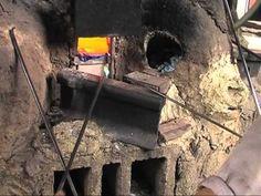 Documentaire CEAlex : Nazarköy, the Village of the Eye