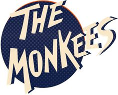 The official site for The Monkees | monkees.com