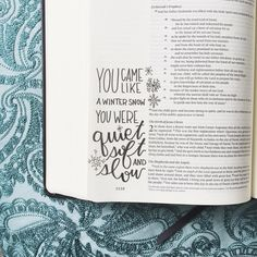 Tattoos for men – Tattoos And Scripture Quotes, Bible Art, Bible Verses, Scripture Journal, Scripture Study, Art Journaling, Beautiful Word Bible, Bible Drawing, Bullet Journal Quotes