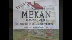 MEKAN EMLAK OFİSİ