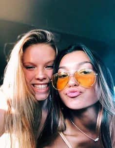 See more of freshvibezz's content on VSCO. Go Best Friend, Best Friend Pictures, Best Friend Goals, Best Friends, Friend Pics, Insta Goals, Bff Goals, Poses For Pictures, Bff Pictures