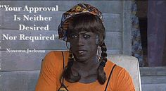 I've always wanted to get this quote tattooed —— To Wong Foo, Thanks for Everything! Best Movie Quotes, Tv Quotes, Really Good Movies, Great Movies, Quote Aesthetic, Aesthetic Pictures, To Wong Foo, Julie Newmar, Are You Not Entertained