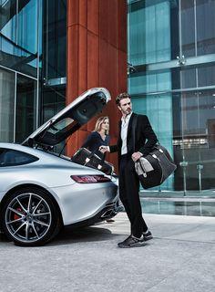 #Santoni #AMG #Merdedes #MercedesAMG #SantoniShoes #Santoni4AMG #Luxury #Car #LuxuryCar #Fashion