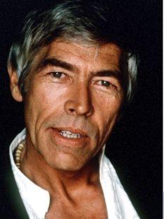 R.I.P. August 31, 1928 – November 18, 2002 James Coburn