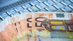 Ministerul Fondurilor Europene a publicat, miercuri, primele drafturi pentru Programul Operational Infrastructura Mare si Programul Operational Competitivitate, doua dintre cele patru programe pentru