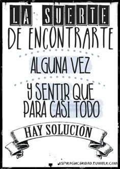 frases callejeros don osvaldo - Buscar con Google Top Quotes, Funny Quotes, Phrase Book, Motivational Quotes, Inspirational Quotes, Mr Wonderful, Love Can, Song Lyrics, Gemini