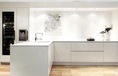 Beda Keukens Showroom : Beste afbeeldingen van landelijke keukens fashion showroom
