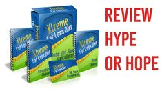Xtreme Fat Loss Diet Review, Xtreme Fat Loss Diet