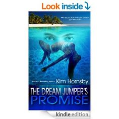"""(By Bestselling Author Kim Hornsby! InD`Tale Magazine: """"One of a kind characters [and] numerous plot twists...ensure this story to be a favorite..."""")"""