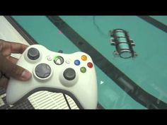 Underwater Drone, Electronics Projects, Robotics, Drones, Arduino, Vehicle, Platform, Technology, Oceans