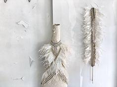 Plant Hanger, Macrame, Inspire, Inspiration, Home Decor, Biblical Inspiration, Decoration Home, Room Decor, Home Interior Design