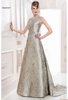 Vestidos de noiva Manu García MG0549 2014
