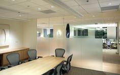New LED Lights Design for Office Lighting: http://www.compactlighting.net/led-fixtures.html