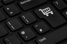 O comércio eletrônico é, atualmente, alvo de muitos investidores no Brasil. Afinal, cresce o número de pessoas que utilizam a internet diariamente, fazendo usotambém para compras online. Tanto empresas que já possuem lojas físicas quanto...