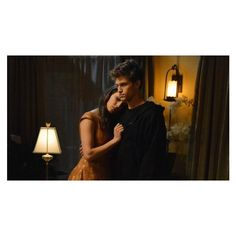 'Pretty Little Liars' Finale Keegan Allen on Toby's Resurrection, Red... ❤ liked on Polyvore featuring pretty little liars