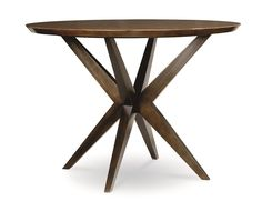 Carrion Round Counter Height Pub Table.jpg (1041×800)