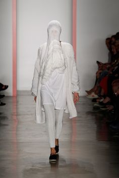 6997f537cf8b Parsons The New School for Design Spring 2014 Ready-to-Wear Collection  Slideshow…