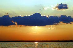 #ridecolorfully - Long Island Sound