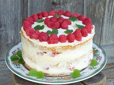 Hungarian Recipes, Tiramisu, Cheesecake, Food Porn, Food And Drink, Pudding, Baking, Ethnic Recipes, Sweet Recipes