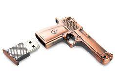 pendrive-pistola