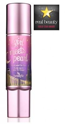 Benefit Girl Meets Pearl Liquid Pearl for Face 12ml £24.50