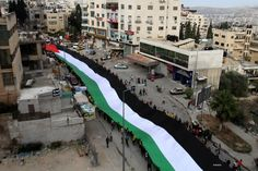 Some 41.6 per cent of Palestinian residents in the state of Palestine are refugees, Quds Press reported Palestine Central Bureau of Statistics (PCBS) saying yesterday.    In an official report, the PC...