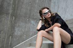 Srodna slika Nude, The Unit, Sunglasses, Sunnies, Shades, Eyeglasses, Glasses