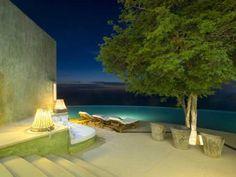 Ceiba Inmobiliaria te ofrece diseño de interiores que se adapta a tus necesidades, utilizando los materiales de la más alta calidad.  #disenodeinterioresmerida, #disenodeinteriores, #interiorismomerida, #merida, #casasentulum, #tulum