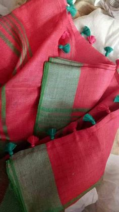 Linen Saree: /- Free COD For query and exact description in Whatsapp Catalog Name: * Linen Sarees* Fabric. Ethnic Sarees, Silk Sarees, Indian Designer Suits, Plain Saree, Elegant Fashion Wear, Dupion Silk, Latest Sarees, Linen Blouse, Indian Beauty Saree