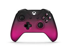 From 44.95:Official Xbox Wireless Controller - Dawn Shadow Special Edition
