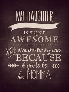Special Daughter Quotes 15 Best Special Daughter quotes images | Mothers love, Thinking  Special Daughter Quotes