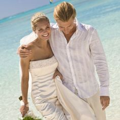 All Inclusive Caribbean Destination Wedding Package Planning Made Easy Find The Best Resort Packages In And Mexico