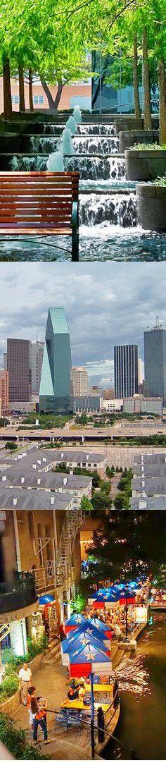 Dallas #1   wisheo.xyz