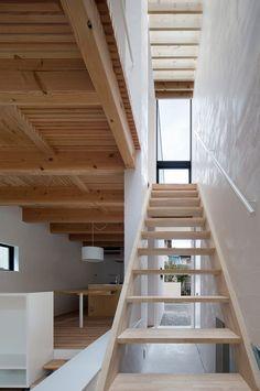 small-house-smamoto-cd11
