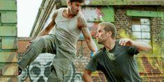 'Brick Mansions' Review - http://screenrant.com/brick-mansions-movie-reviews-2014/