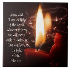 Jesus Light of the World Psalm 8 Bible Christmas Tile - Create some light. Christmas Lights Quotes, Christmas Messages, Christmas Wishes, Christmas Thoughts, Christmas Blessings, Christmas Movies, Christmas Greetings, Christmas 2019, Christmas Crafts