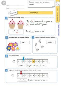 Montessori, Math School, Math Addition, Math Lessons, Jade, Alphabet, Teaching, Activities, Names