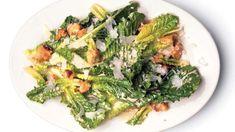 Classic+Caesar+Salad