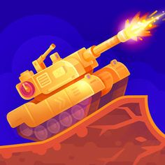 Partymasters - Fun Idle Game on the App Store Stress Relief Games, Best Stress Relief, Ipod Touch, Best Games, Fun Games, Games To Play, Mon Combat, Political Ads, Star Wars