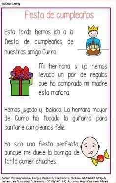 Inma Balbuena Meneses - Google  | Elementary Spanish