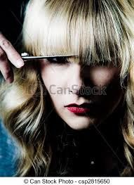 hair beauty photography - Google Search