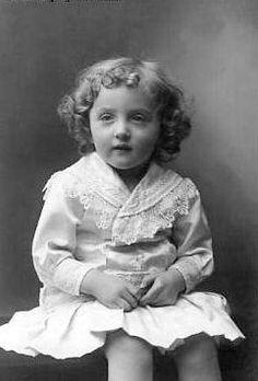 His Highness Prince Wolfgang of Anhalt (1912–1936)