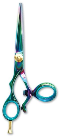 Professional Barber scissor Description: With razor blades Size available in 5 to 7 inch Art no: FNF-PHQBS-1011