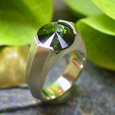 engagement-ring-0121