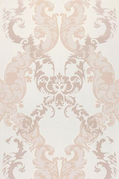 fondos rosados con flores para fondo celular en hd 18 hd wallpapers baby pinterest. Black Bedroom Furniture Sets. Home Design Ideas