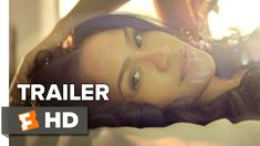 The Perfect Match Official Trailer - Donald Faison, Paula Patt.